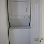 Nampa Duplex - $625.00